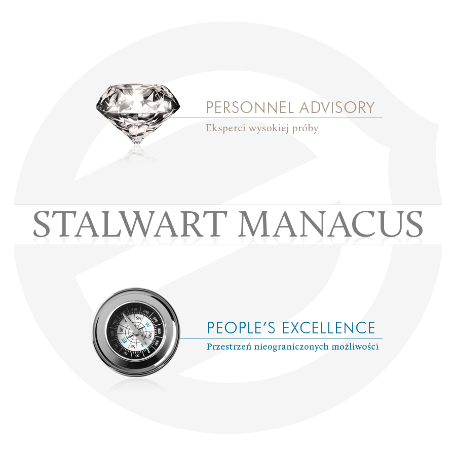 stalwart-manacus-home-page